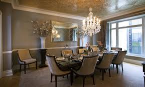 dining amazing dining room mirrors addition as decoration for