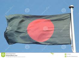 Bangladesi Flag Bangladesh Flag Stock Photo 12144542 Megapixl