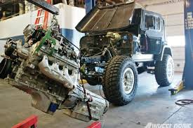 1301 4wd 11 1989 jeep yj wrangler engine transmission mounted