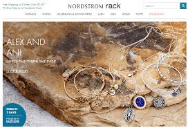 nordstrom rack black friday nordstrom rack coupons u0026 promo codes get free delivery coupon dash