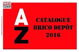 catalogue cuisine brico depot tabouret brico depot rusers co