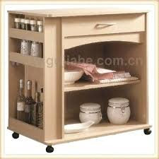 Kitchen Pantry Storage Cabinets Free Standing Kitchen Cabinet With Drawers Free Standing Kitchen