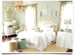cheap bedroom design ideas cheap bedroom decor florence cradleofrenaissance info