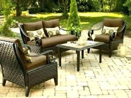 Outdoor Patio Furniture Sets Sale Awesome Outdoor Patio Furniture Sets Clearance And Outdoor