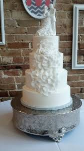 creative cake design by tammy hodge home