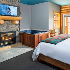 room hotel with hot tub in the room design decor amazing simple room hotel with hot tub in the room design decor amazing simple with hotel with