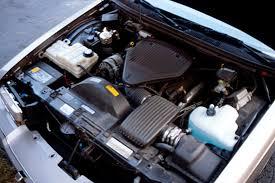 1994 corvette weight 1991 96 buick roadmaster consumer guide auto