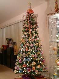 best 25 christopher radko ornaments ideas on