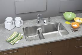 low divide stainless steel sink another elkay low divide faucets and sinks pinterest stainless