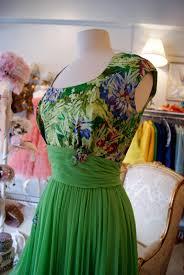 xtabay vintage clothing boutique portland oregon new arrivals