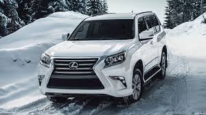 lexus tiles review 2018 lexus gx luxury suv safety lexus com