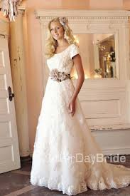 image result for country wedding dresses dress pinterest