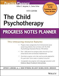 the family therapy progress notes planner practiceplanners
