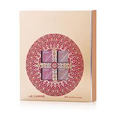 neuhaus christmas chocolates belgian chocolate gifts luxury