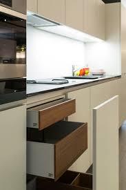 35 best sensio lighting images on pinterest kitchen lighting