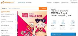 Home Decor Dropship Manufacturer What Are The Best Drop Shipping Companies For Ecommerce March 2017
