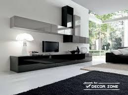livingroom units modern tv unites for large living room wall units