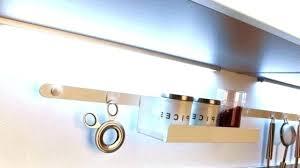 luminaire meuble cuisine luminaire meuble cuisine le meuble cuisine eclairage meuble