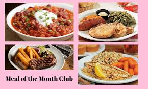 month club offer a of the month club yiftee
