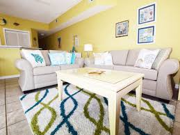 Destin Luxury Vacation Homes by Book These Florida Spring Break Rentals Before They U0027re Gone