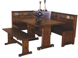 large corner table slate dining room table dining room furniture