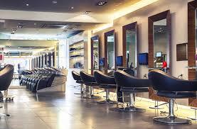 Salon Lighting Fixtures by Lighting Recessed Lighting Fixture Recessed Ceiling Led Lights