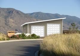 custom home garage house plans garage a linwood custom homes