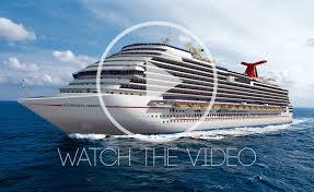 royal caribbean cruise ship accidents aronfeld
