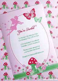 pink butterflies birthday ideas photo 8 of 16 catch my