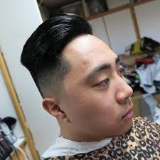 skin fade comb over hairstyle 26 low skin fade haircut ideas designs hairstyles design