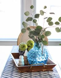 spring table styling ideas inspired by charm