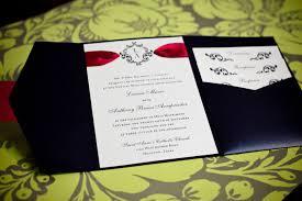 wedding invitations houston invitations weddings in houston