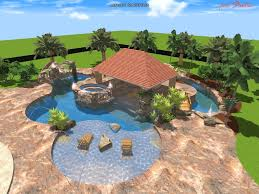 3d pool design pool studio 3d swimming pool design software
