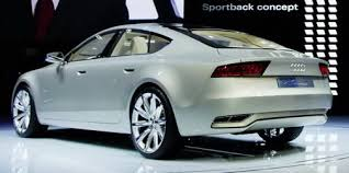 audi all models audi to unveil an all model on july 16 can you guess which