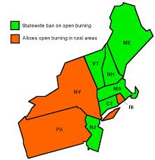 Map Of Usa Game by I Had To Go To A Yankee U0027s Game Nj Ny
