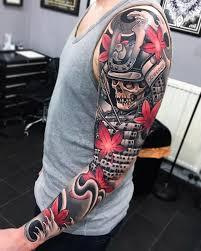 best 25 japanese warrior tattoo ideas on pinterest japanese