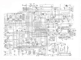 1956 chevy points ignition wiring diagram efcaviation com