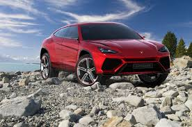 rolls royce cullinan vs bentley bentayga 2018 lamborghini urus eight key rivals it must beat autocar