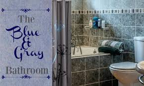 bathroom theme gray bathroom ideas to bedazzle