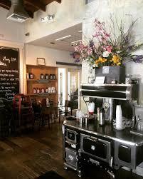 9 great places to meet for coffee in la voyage la magazine la