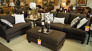 Stores Home Decor by Home Decor Furniture Stores With Interior Designers Images On