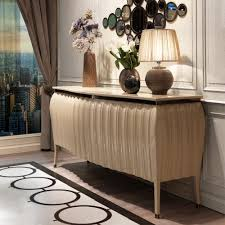 luxury buffets u0026 sideboards exclusive high end designer
