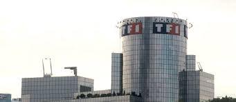 siege social tf1 l avocat du salarié licencié contre attaque actualité médias 2 0