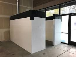 Office Room Divider Fancy Office Room Divider With Easy To Build Modular Walls And