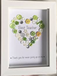 best 25 staff gifts ideas on gifts for staff staff
