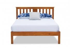 Amart Bunk Beds by Double Beds U0026 Double Bed Frames Amart Furniture