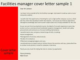 Facility Manager Job Description Resume by 28 Cover Letter For Facilities Manager Assistant Facilities