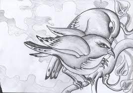 a wing a prey a song disphoria
