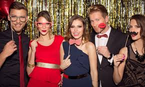 photo booth rental dc photo booth rental cap city booths groupon