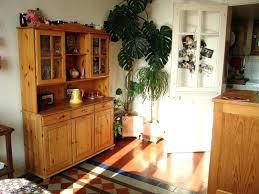 meuble cuisine largeur 30 cm ikea ikea buffet de cuisine meuble cuisine largeur 30 cm ikea lovely